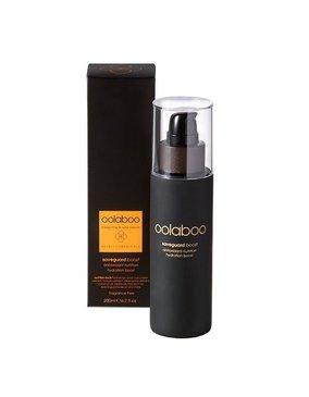 Oolaboo Saveguard - antioxidant nutrition hydration boost