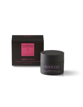 Oolaboo Ageless - peeling