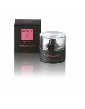 Oolaboo Ageless - mask