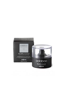 Oolaboo Skin rebirth - cell renewer