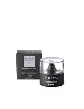 Oolaboo Skin rebirth - hydra infuser