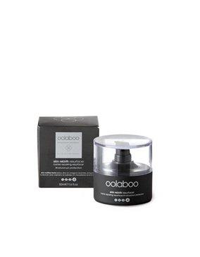Oolaboo Skin rebirth - resurfacer