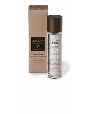 Oolaboo Blushy truffle - hair perfume