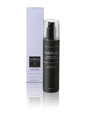 Oolaboo Straight baobab - shampoo