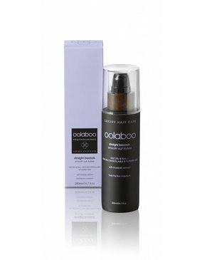 Oolaboo Straight baobab - stylixer