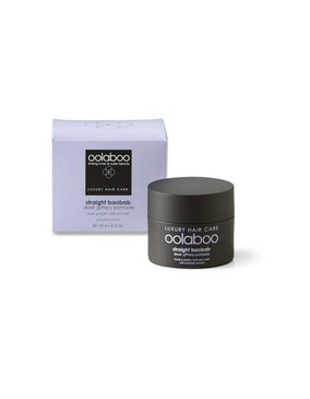Oolaboo Straight baobab - pomade