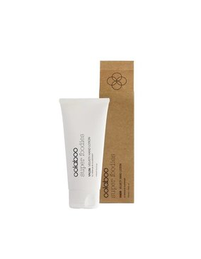 Oolaboo Super foodies - velvety hand lotion