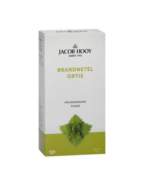 Jacob Hooy Jacob Hooy Brandnetel
