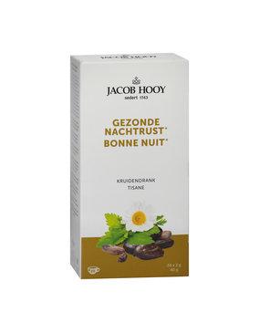 Jacob Hooy Jacob Hooy Gezonde Nachtrust