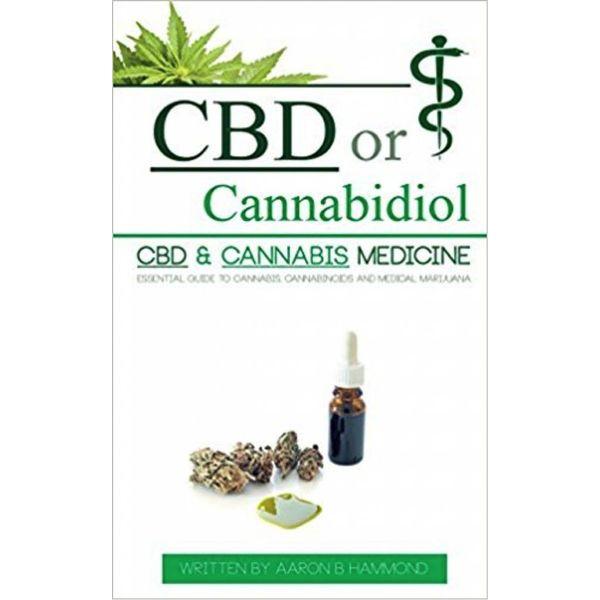Cannabis und Gesundheit / Medizin Sachbücher
