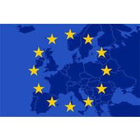 ELETTA CAMPANA ELETTA CAMPANA 0.2% thc  Stecklinge aus dem Europäischen Sortenkatalog