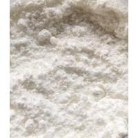 ISOLAT ISOLAT  - CBD 99.5-99.7% Reinheitsgrad