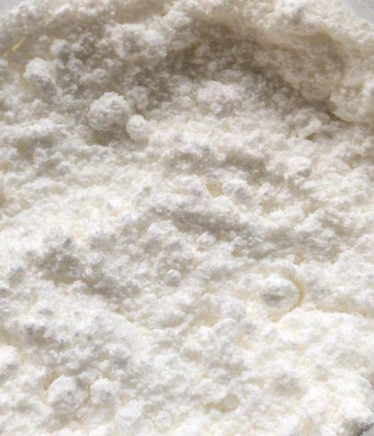 Isolat ISOLAT  - CBD 99.6-8%