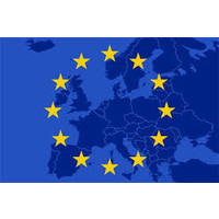 Samen feminisiert Seeds (feminized) certified EU seed