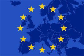 Samen feminisiert Samen (feminisiert) zertifiziertes EU Saatgut