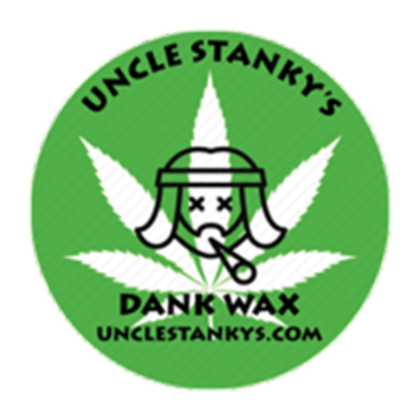 "SNOWBOARD / SKI WACHS ""UNCLE STANKYS"" FROM LAS VEGAS"