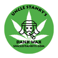 "SNOWBOARD / SKI WACHS ""UNCLE STANKYS"" BLUEBERRY KUSH"