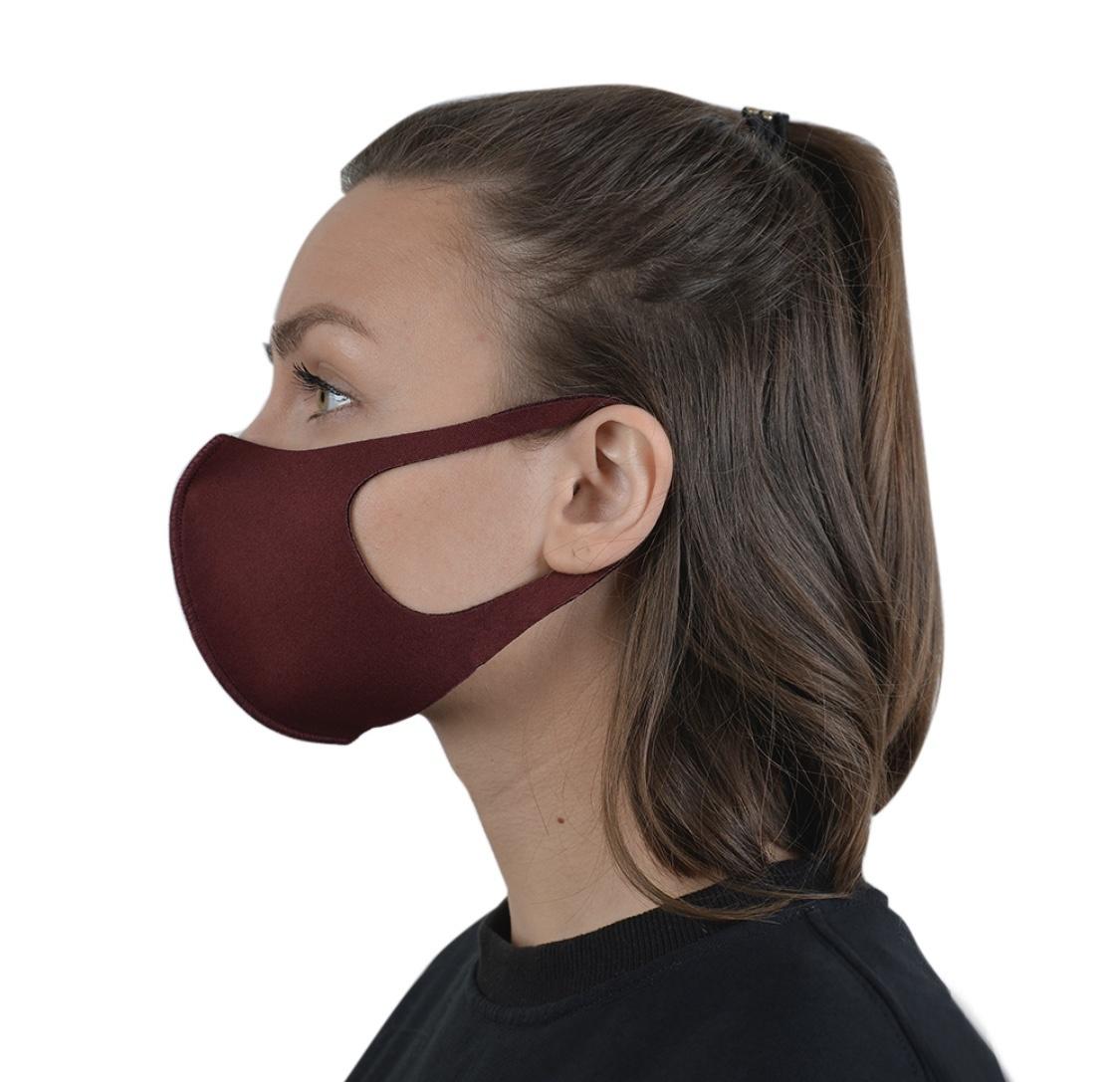 Community Schutzmasken