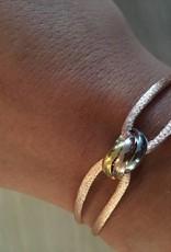 Kids limeted bracelet