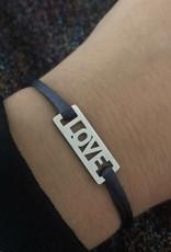 L.O.V.E Bracelet