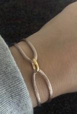 One Ring Bracelet