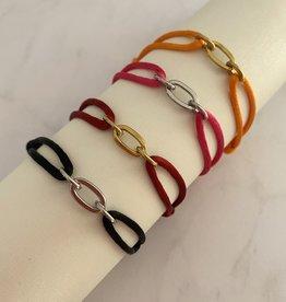 Chain Armband