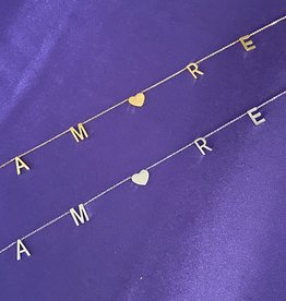 Amore Ketting