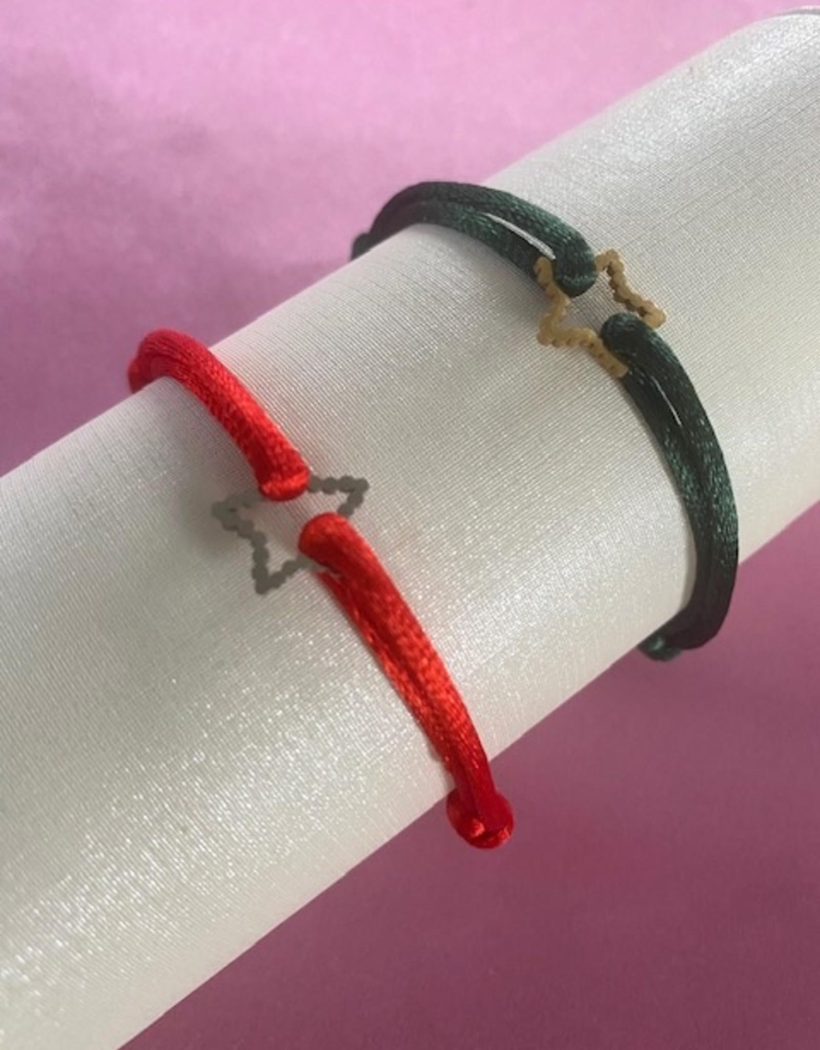 Symbol Armbandjes
