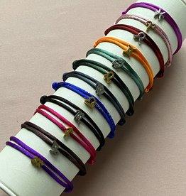 Sterrenbeeld Armbandje