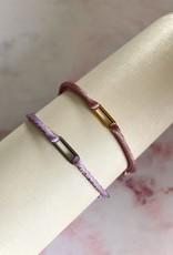 Cute Chain Bracelet