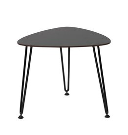 VINCENT SHEPPARD ROZY TABLE
