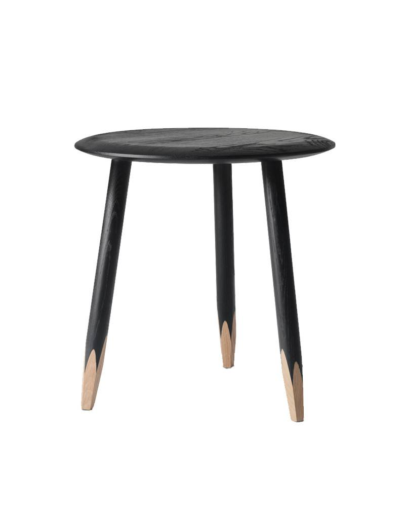&TRADITION HOOF TABLE SW1