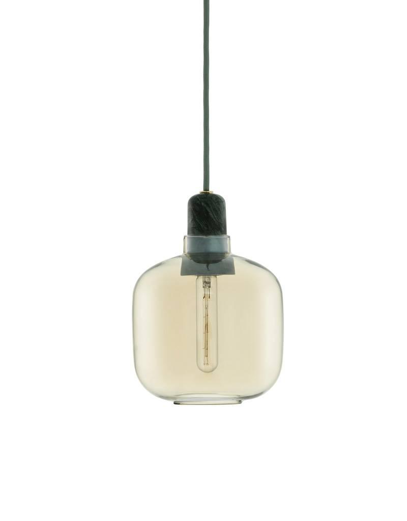 NORMANN COPENHAGEN AMP LAMP