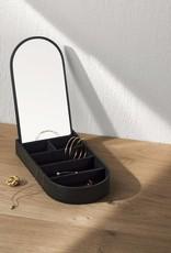 MENU JEWELLERY BOX