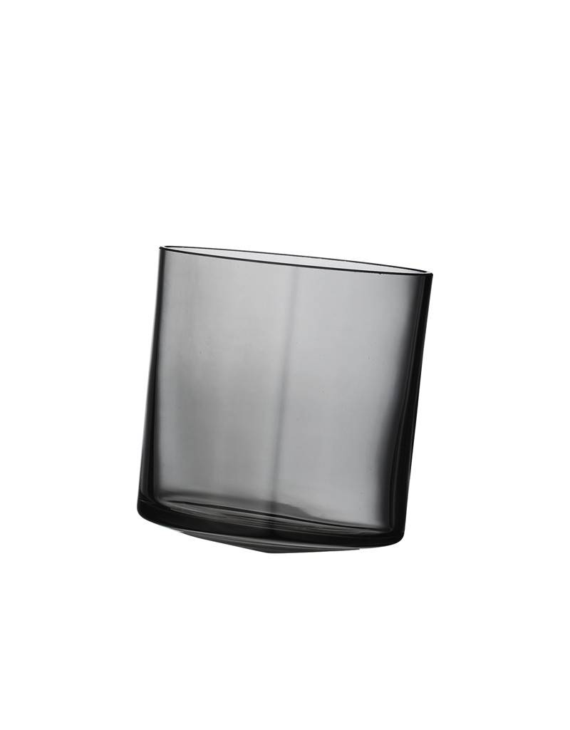 AYTM VOLVI DRINKING GLASS