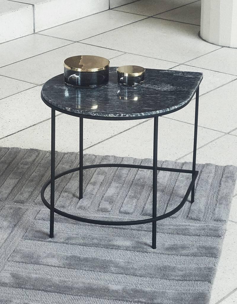 AYTM STILLA TABLE