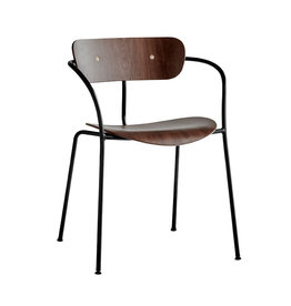 &TRADITION PAVILION CHAIR AV2