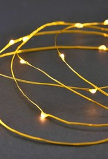 House Doctor Guirlande String Lights Or 10m