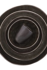 Serax Bol Small Gris PURE D7,5 H4,5cm