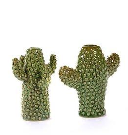 Serax Cactus Mini