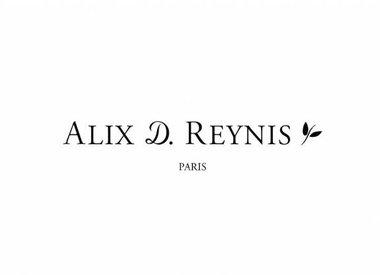 Alix D. Reynis