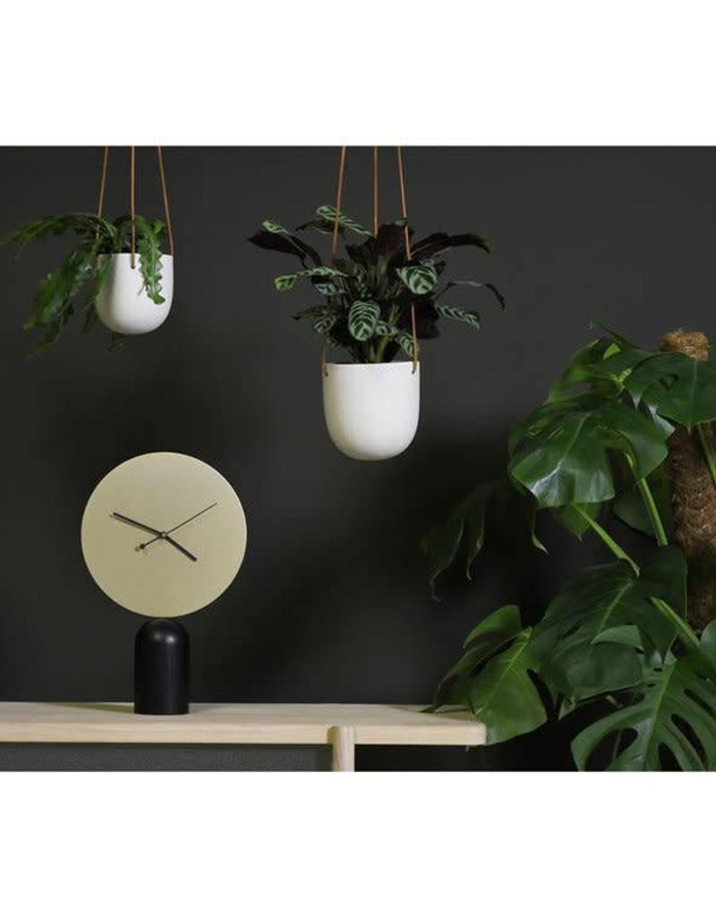 eno studio Horloge Nimbe - Eno Studio