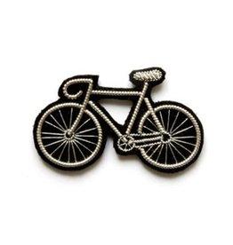 Macon&Lesquoy Broche  Vélo - Macon & Lesquoy