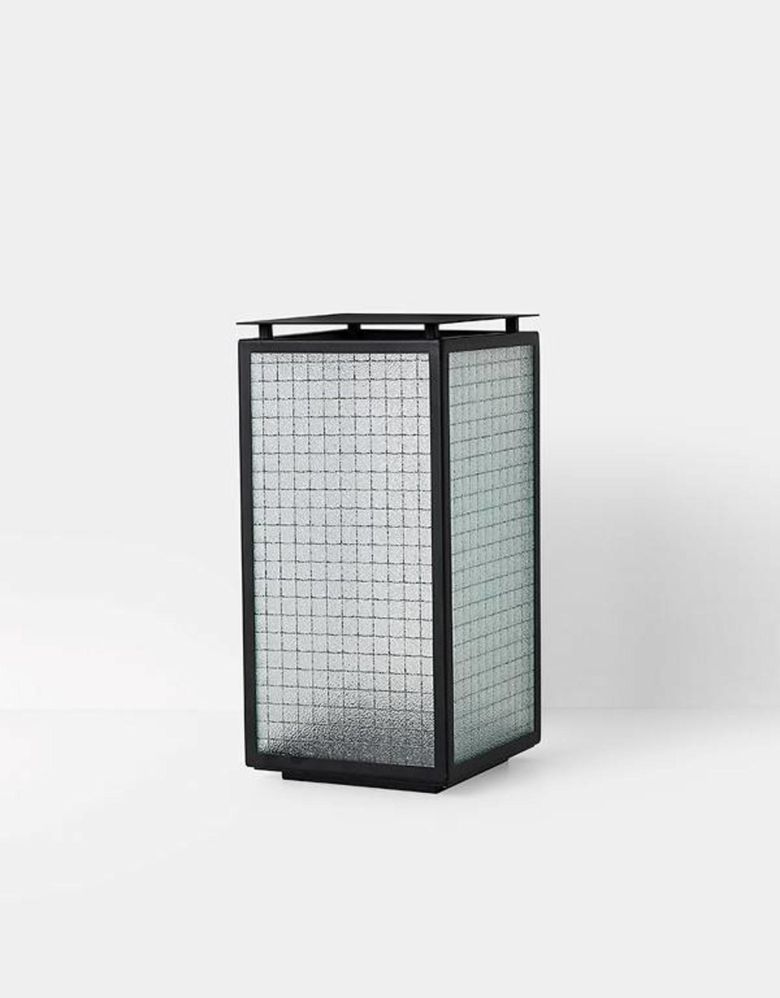 Ferm Living Haze Lantern - Ferm Living