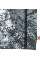La Cerise sur le Gateau Torchon Bernard