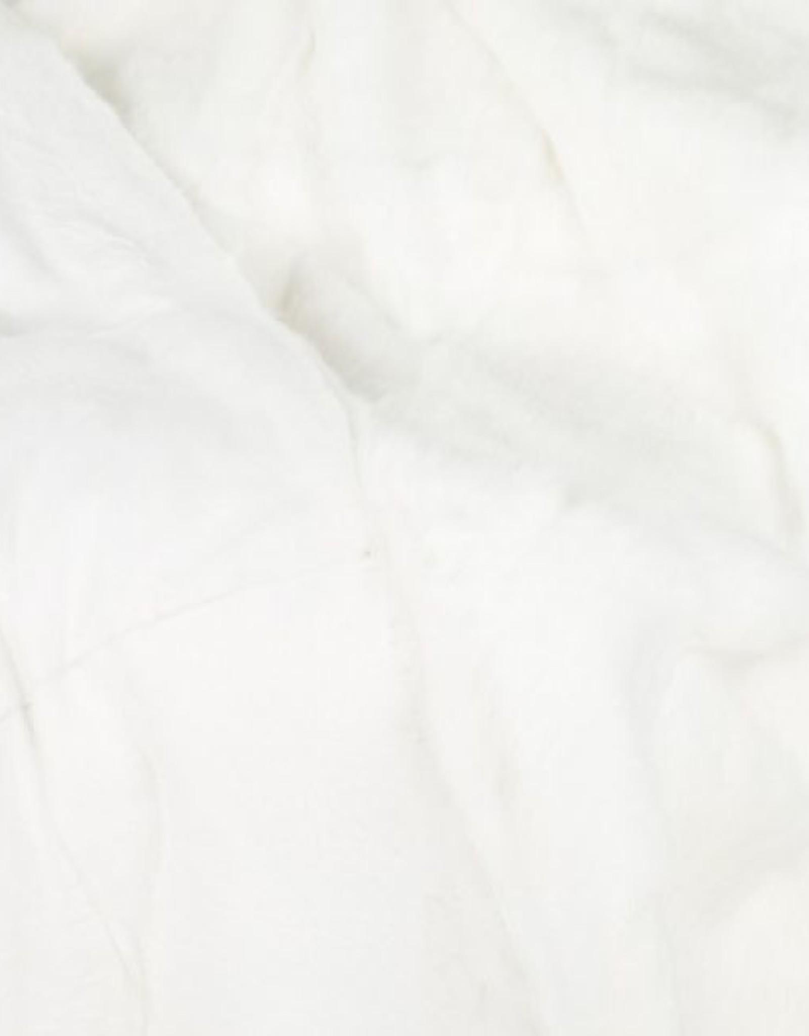 Plaid Lapin Blanc ECO - Peausserie Sabatier