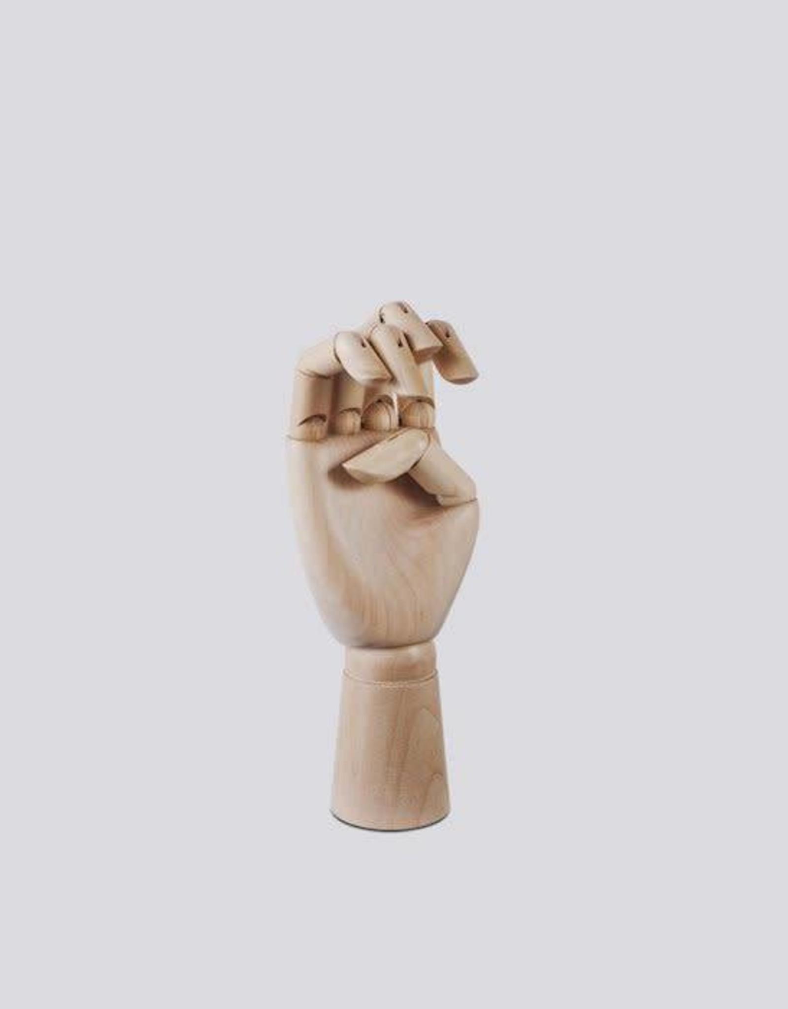 Hay Wooden Hand M - Hay