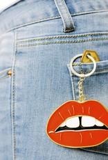 DOIY Oversized Lips - DOIY