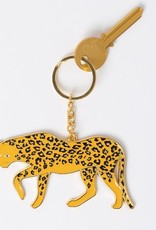 DOIY Oversized Leopard - DOIY