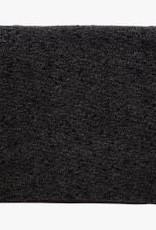 Uchino Petite serviette invité Kishu noir - Uchino